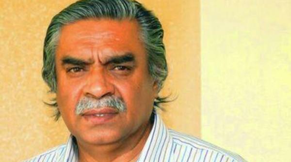 'کرکٹ کے مرد آہن' شکیل شیخ کے ساتھ ایک نشست