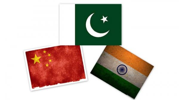 بھارت پاکستان کا سب سے بڑا دشمن، چین دوستوں میں سرفہرست