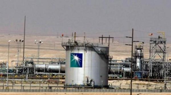 ملک میں ایندھن بحران کا خدشہ