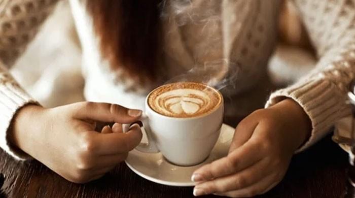 کافی کا استعمال کینسر کے خطرے کو کم کرنے میں مددگار