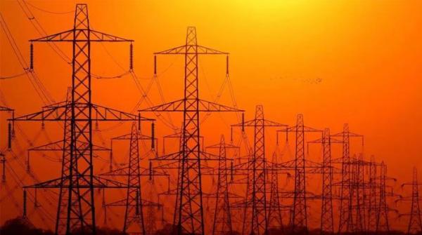 بجلی فی یونٹ 2 روپے23 پیسے سستی، کے الیکٹرک پر اطلاق نہیں ہوگا