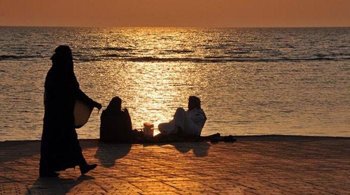 سعودی عرب پہلا سیاحتی ویزہ 2018 میں جاری کرے گا