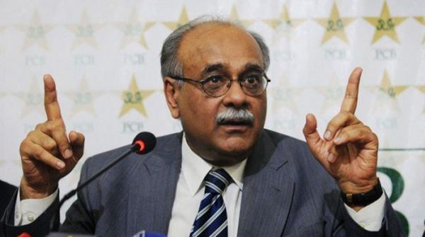 کرکٹ سیریز نہ کھیلنے پر بھارت کے خلاف قانونی چارہ جوئی کیلئے معقول رقم مختص