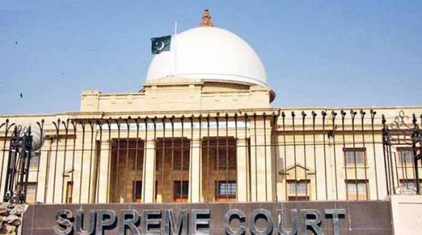 کراچی: کے ایم سی کو 35 ہزار پلاٹس سے 2 ماہ میں قبضہ ختم کرانے کا حکم