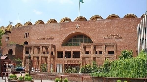 پی سی بی نے بھارت سے کرکٹ کی منسوخی پر آئی سی سی کو نوٹس بھیج دیا