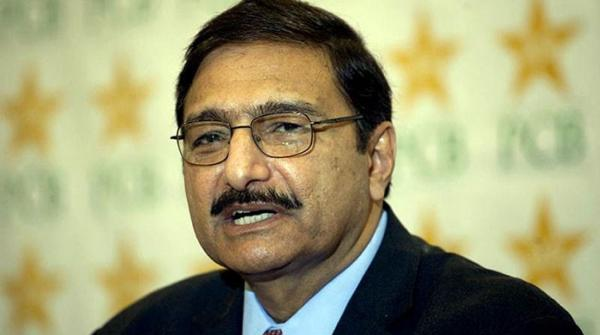 بھارت کیخلاف قانونی جنگ کا پاکستان کو کوئی فائدہ نہیں ہوگا، ذکاء اشرف