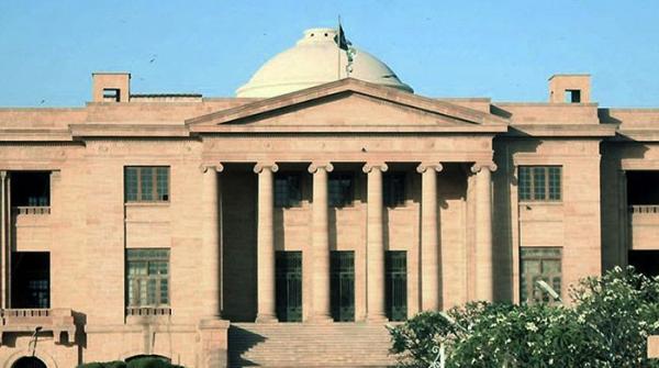 این ٹی ایس ٹیسٹ دوبارہ لینے سے متعلق وزیراعلیٰ سندھ کا نوٹیفکیشن کالعدم قرار