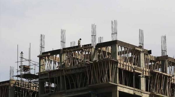 سپریم کورٹ کا کراچی میں کثیرالمنزلہ عمارتوں کی تعمیر کی اجازت دینے سے انکار