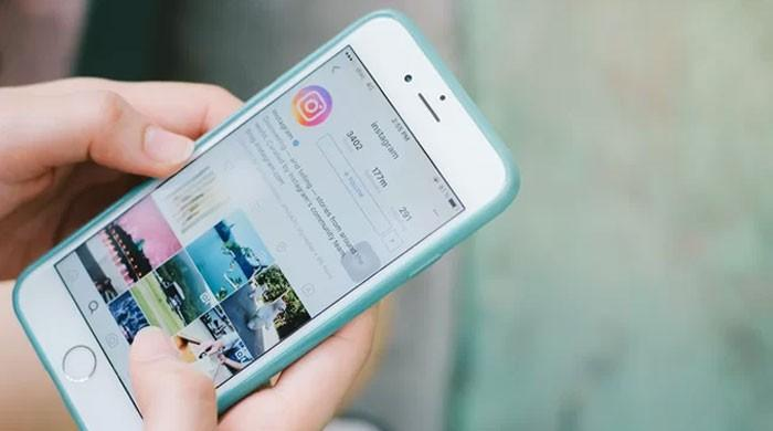 انسٹاگرام اسٹوریز کے لیے دو نئے فیچرز متعارف