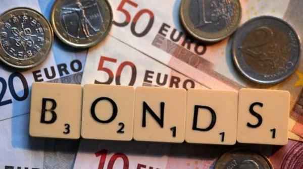 یورو اور سکوک بانڈز کی فروخت سے ڈھائی ارب ڈالرز اسٹیٹ بینک کو موصول