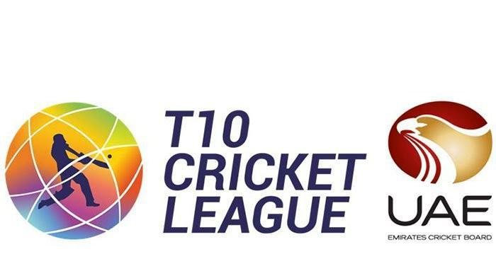 پی سی بی کا ٹی 10 لیگ میں محدود بھارتی مداخلت کا دعویٰ غلط ثابت