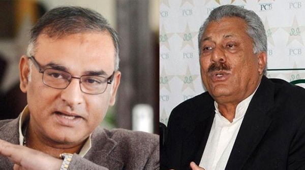 سابق کرکٹرز نے 'ٹی 10 لیگ' کو پاکستان کرکٹ کیلیے گھاٹے کا سودا قرار دیدیا