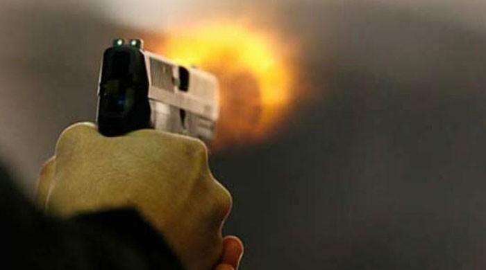سرگودھا : ادھار واپس مانگنے پر ایک شخص اپنے ہی دوستوں کے ہاتھوں قتل