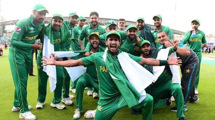 دورہ نیوزی لینڈ: ٹیم کے اعلان سے قبل کھلاڑیوں کا فٹنس ٹیسٹ لینے کا فیصلہ
