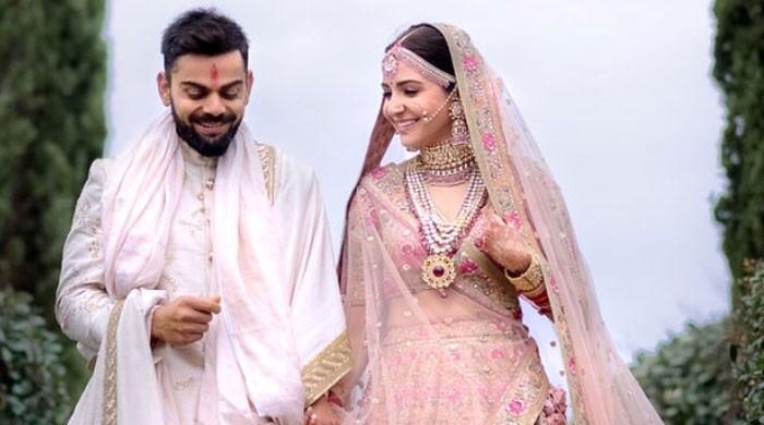 انوشکا اور کوہلی کے ''خوابوں کا گھر'' کہاں اور اس کی مالیت کیا ہے؟