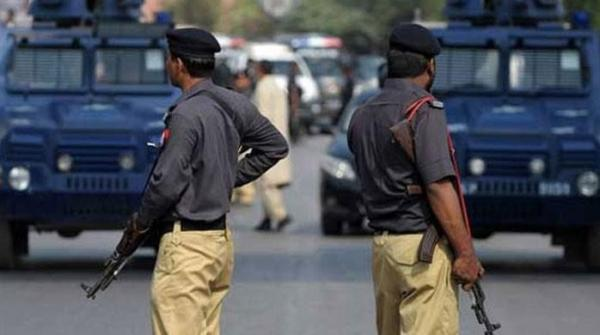 کراچی: لیاری میں فائرنگ سے 2 افراد ہلاک
