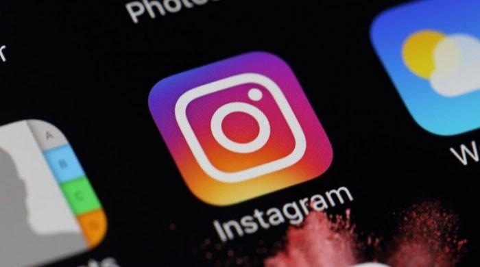 انسٹاگرام میں ہیش ٹیگ فولو کرنے کا فیچر بھی متعارف