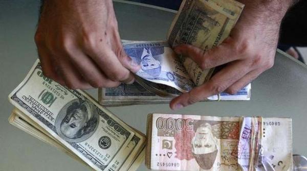 پاکستان کا کرنٹ اکاؤنٹ خسارہ مسلسل خراب