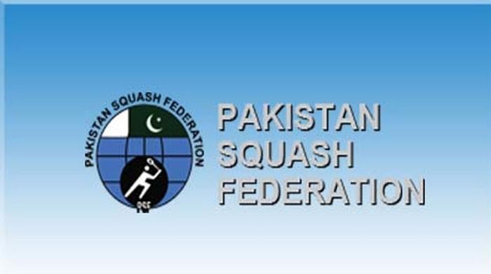 اسکواش: پاکستان رواں ماہ دو اہم مقابلوں کی میزبانی کرے گا