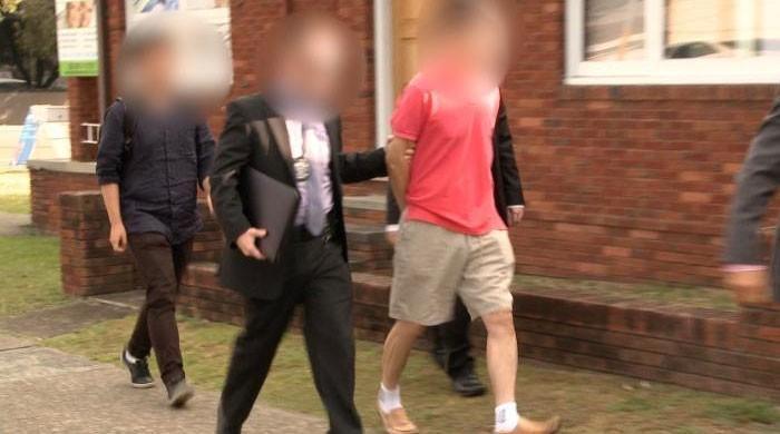 آسٹریلوی پولیس کا شمالی کورین ایجنٹ گرفتار کرنے کا دعویٰ