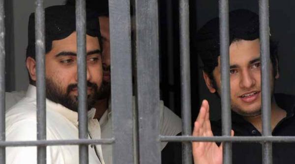 شاہ زیب قتل: سندھ ہائیکورٹ کے فیصلے کیخلاف سپریم کورٹ میں درخواست دائر