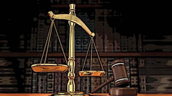 طاقتور اشرافیہ کے آگے قانون تماشائی