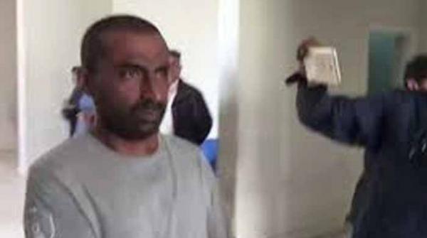 سانحہ بلدیہ فیکٹری: مبینہ مرکزی ملزم رحمان بھولا کی درخواستِ ضمانت مسترد