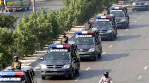 سپریم کورٹ کا وی آئی پی موومنٹ پر صرف 2 منٹ کیلئے سڑک بند کرنے کا حکم