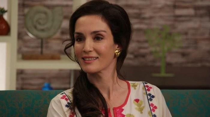 بھارت میں مقیم اداکارہ سونیا جہاں کو پاکستان کی یاد ستانے لگی
