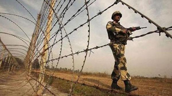 سیالکوٹ: ورکنگ باؤنڈری پر بھارتی فورسز کی فائرنگ، 2 خواتین شہید