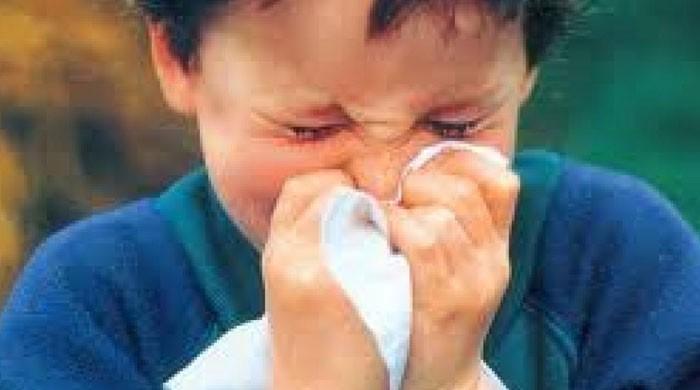 انفلوئنزا وائرس سے بچاؤ کی چند اہم احتیاطی تدابیر