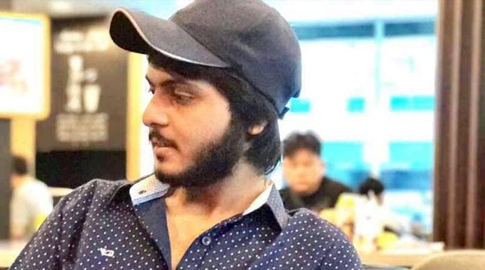 انتظار قتل کیس: سندھ ہائیکورٹ کا جوڈیشل انکوائری کیلیے جج تعینات کرنے سے انکار
