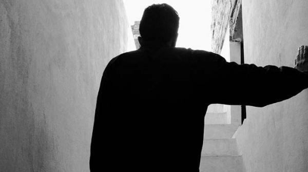 قصور میں انصاف کی تلاش: جنسی تشدد کا شکار بچے گمنامی کی زندگی میں