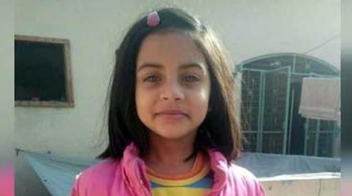 قصور میں دیگر 7 بچیوں کے قتل کی تحقیقات بھی زینب کیس کی جے آئی ٹی کے سپرد
