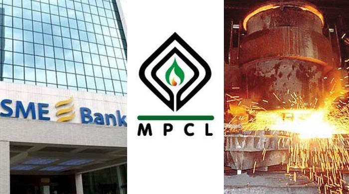 اسٹیل ملز، ایس ایم ای بینک اور ماڑی پیٹرولیم کمپنی کی نجکاری کی تیاری مکمل