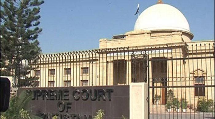 کراچی میں رفاہی پلاٹوں پر قبضہ کیس: کے ڈی اے کی رپورٹ مسترد