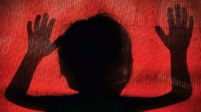 مردان کی اسماء کا ڈی این اے مشتبہ شخص سے میچ کرگیا، بچی کے 3 رشتہ دار گرفتار
