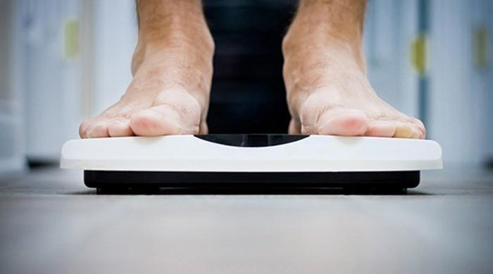 متحدہ عرب امارات میں وزن کم کرنے کیلئے انوکھی اسکیم کا اعلان