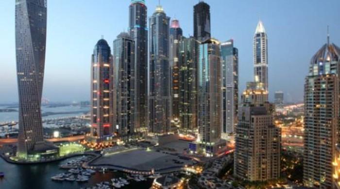 اماراتی حکومت نے 31 پاکستانیوں کی 60 ارب مالیت کی 55 جائیدادوں کی تصدیق کردی