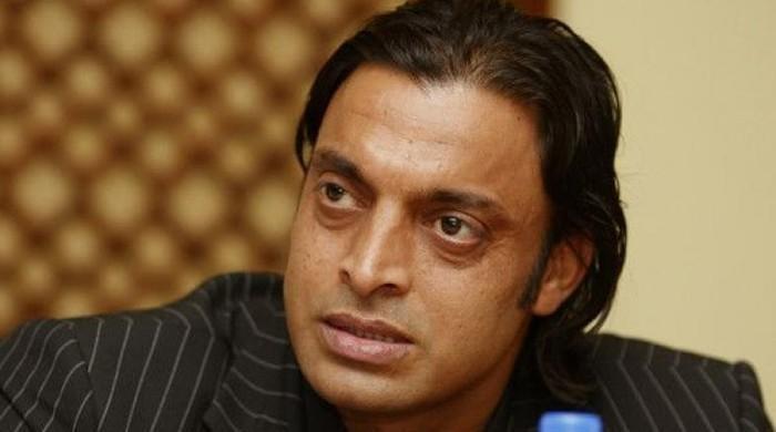 پی ایس ایل برینڈ بن چکا ہے جو پاکستان کرکٹ کیلئے بہترین ہے، شعیب اختر