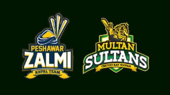 آج بھی پاکستان سپر لیگ میں دو میچز کھیلے جائیں گے