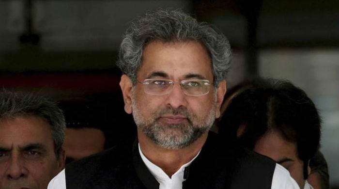 وزیراعظم کی تقرری کے خلاف درخواست سندھ ہائیکورٹ میں سماعت کیلئے مقرر