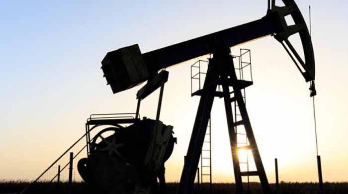 راولپنڈی سے گیس کے ذخائر دریافت