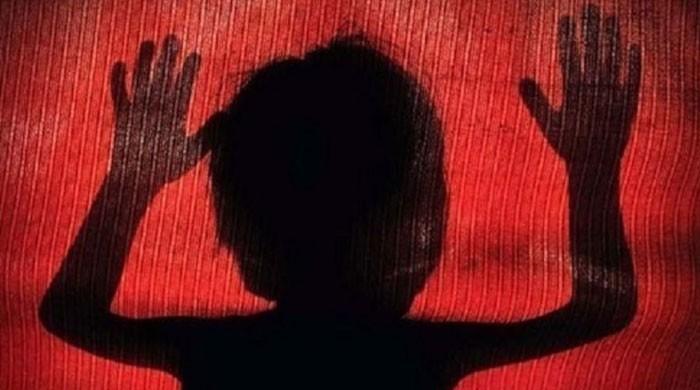 پاکپتن: بچی کو زیادتی کے بعد قتل کے 2 مجرموں کو 3, 3 بار سزائے موت