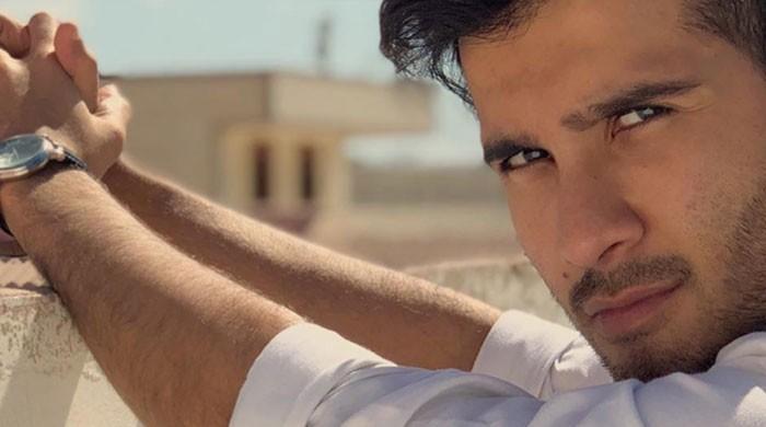لاکھوں دلوں کی دھڑکن فیروز خان کی شادی کا اعلان