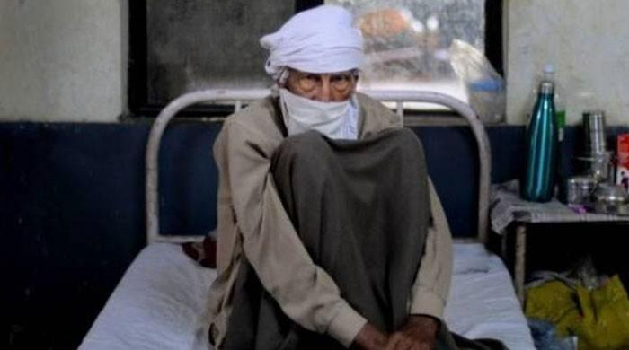 بلوچستان میں ہر سال ٹی بی کے 27 ہزار سے زائد نئے مریضوں کا اضافہ