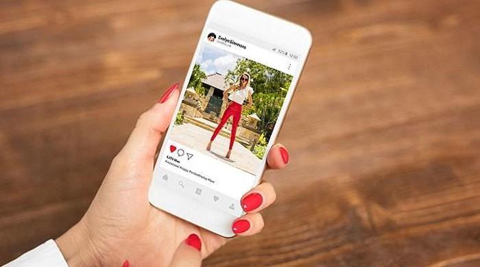 انسٹاگرام میں نئے 'فوکس' فیچر کا اضافہ