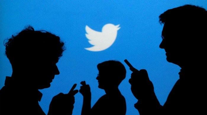جعلی خبریں ٹوئٹر پر 70 فیصد زیادہ شیئر ہوتی ہیں: رپورٹ