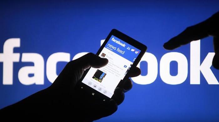 فیس بک ہی نہیں گوگل، ایمازون، ٹوئٹر بھی صارفین کا ڈیٹا محفوظ کرتے ہیں