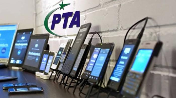 چوری شدہ موبائل اب کام نہیں کرسکیں گے،  پی ٹی اے نے نئے سسٹم کا آغاز کردیا